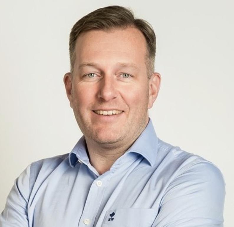 Alexander Vandersmissen