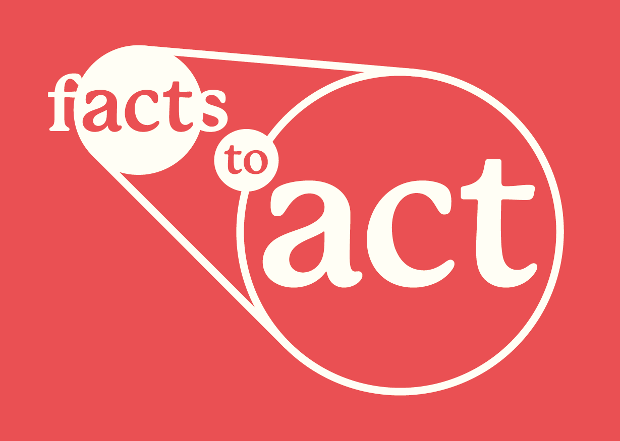 Facts_Logo_opRood