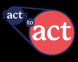 Facts_Logo_RoodopTransparant